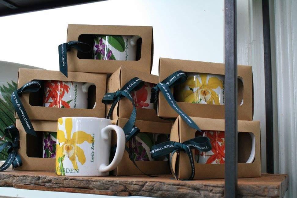 orchideen geschenkideen die keine pflanzen sind orchideenfans blog. Black Bedroom Furniture Sets. Home Design Ideas